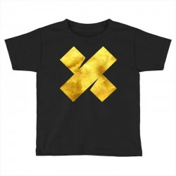 sam golbach xplr gold Toddler T-shirt | Artistshot