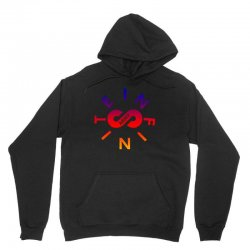gift Infinite Lists kids Hoodie,Infinite Lists Sweatshirt,Infinite Lists kids