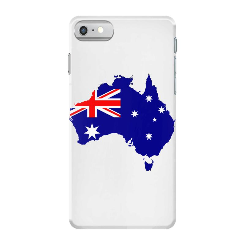 australia iphone 7 case
