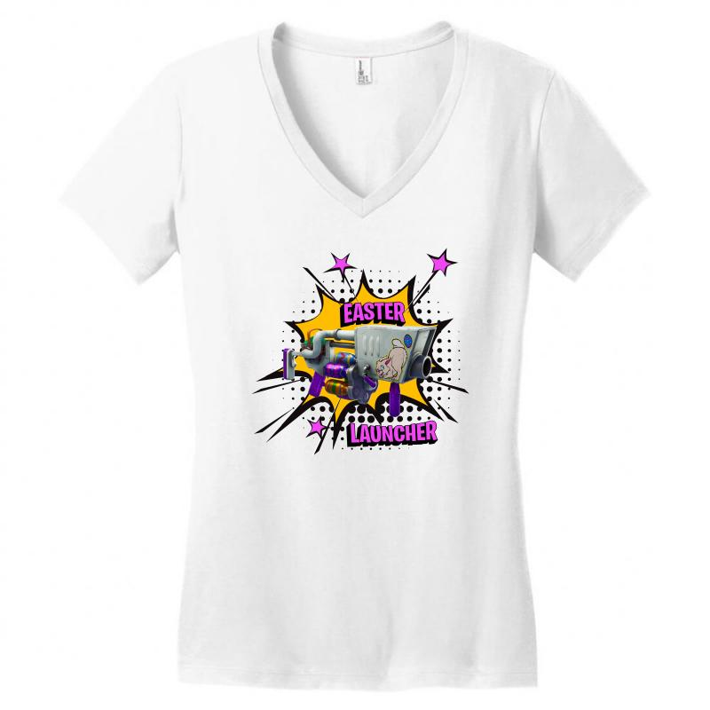 Easter Fortnite Shirt | Diferencia Entre Fortnite Y Free Fire
