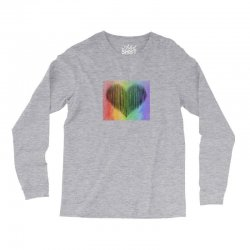 Love Long Sleeve Shirts | Artistshot