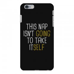 isn't going iPhone 6 Plus/6s Plus Case | Artistshot