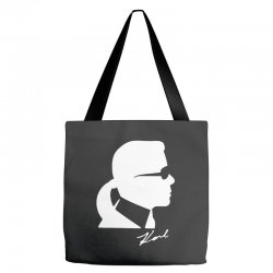 hot fashion Tote Bags | Artistshot