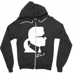 hot fashion Zipper Hoodie | Artistshot
