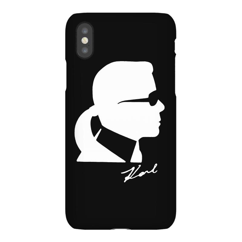Hot Fashion Iphonex Case | Artistshot