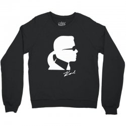 hot fashion Crewneck Sweatshirt | Artistshot