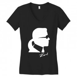hot fashion Women's V-Neck T-Shirt | Artistshot