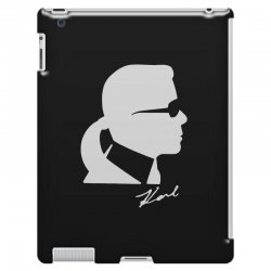 hot fashion iPad 3 and 4 Case | Artistshot
