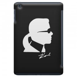 hot fashion iPad Mini Case | Artistshot