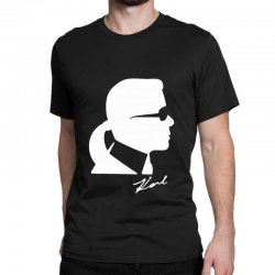 hot fashion Classic T-shirt | Artistshot