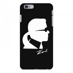 hot fashion iPhone 6 Plus/6s Plus Case | Artistshot