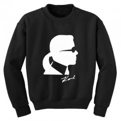 hot fashion Youth Sweatshirt | Artistshot