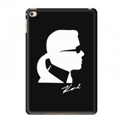 hot fashion iPad Mini 4 Case | Artistshot