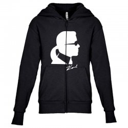 hot fashion Youth Zipper Hoodie | Artistshot