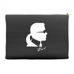 hot fashion Accessory Pouches | Artistshot