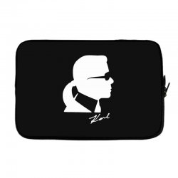 hot fashion Laptop sleeve | Artistshot