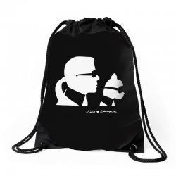 hot fashion Drawstring Bags | Artistshot