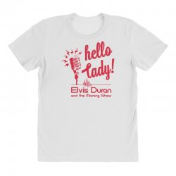 hello lady All Over Women's T-shirt | Artistshot