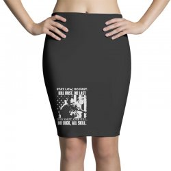 go fast Pencil Skirts | Artistshot