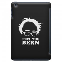 feel the bern iPad Mini Case | Artistshot