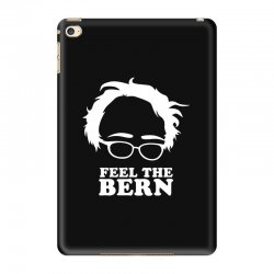 feel the bern iPad Mini 4 Case | Artistshot