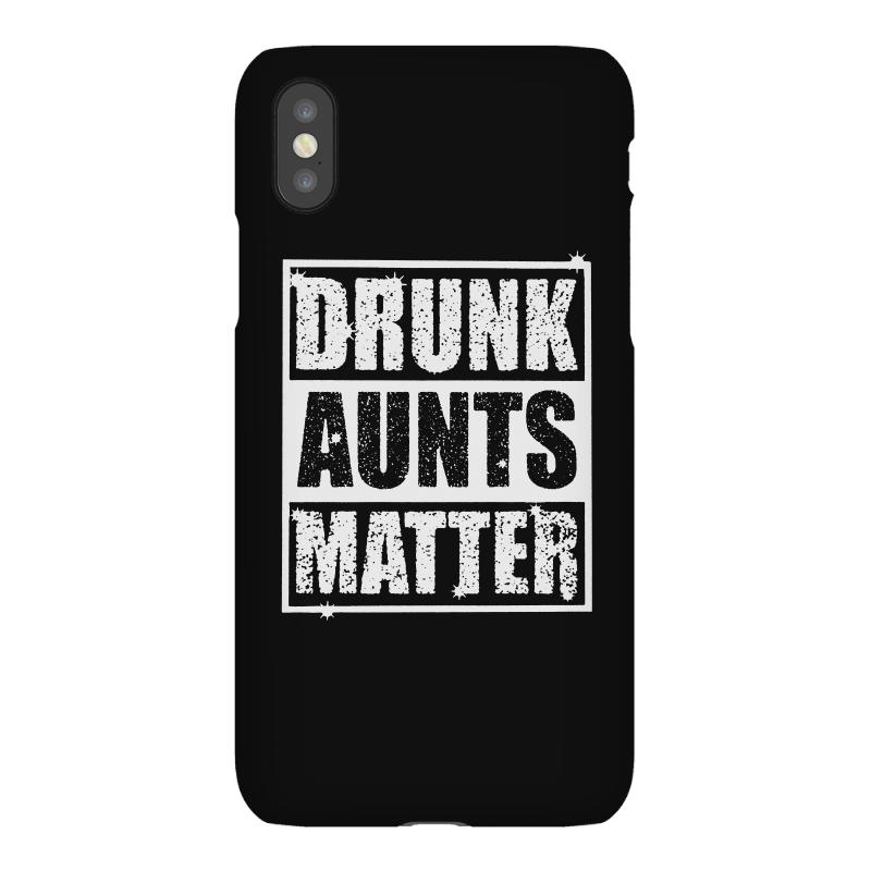 Drunk Green Iphonex Case | Artistshot