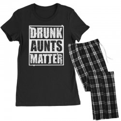 drunk green Women's Pajamas Set | Artistshot