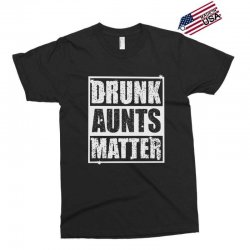 drunk green Exclusive T-shirt | Artistshot