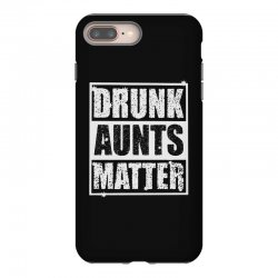 drunk green iPhone 8 Plus Case | Artistshot