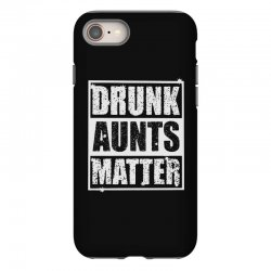 drunk green iPhone 8 Case | Artistshot