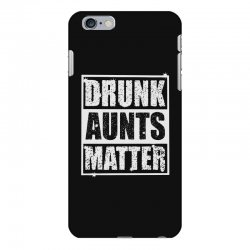 drunk green iPhone 6 Plus/6s Plus Case | Artistshot