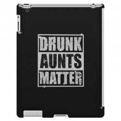 drunk green iPad 3 and 4 Case | Artistshot