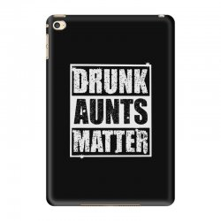 drunk green iPad Mini 4 Case | Artistshot