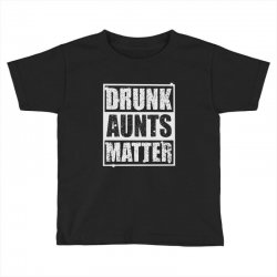 drunk green Toddler T-shirt | Artistshot
