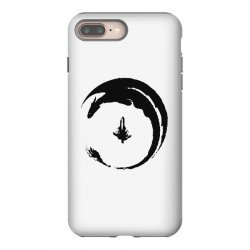 dragon iPhone 8 Plus Case | Artistshot