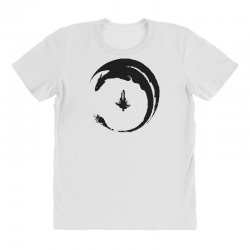 dragon All Over Women's T-shirt | Artistshot