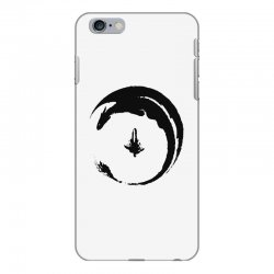 dragon iPhone 6 Plus/6s Plus Case | Artistshot