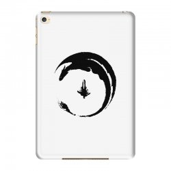 dragon iPad Mini 4 Case | Artistshot