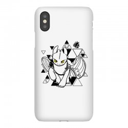 cute dragon iPhoneX Case | Artistshot