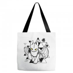 cute dragon Tote Bags | Artistshot