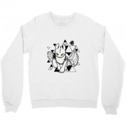cute dragon Crewneck Sweatshirt | Artistshot