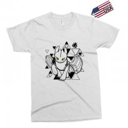 cute dragon Exclusive T-shirt | Artistshot