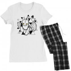 cute dragon Women's Pajamas Set | Artistshot