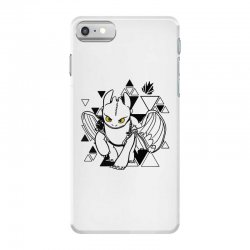 cute dragon iPhone 7 Case | Artistshot