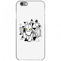 cute dragon iPhone 6/6s Case | Artistshot