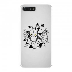 cute dragon iPhone 7 Plus Case | Artistshot