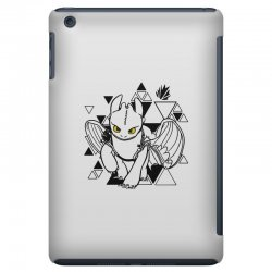 cute dragon iPad Mini Case | Artistshot