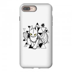 cute dragon iPhone 8 Plus Case | Artistshot