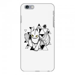 cute dragon iPhone 6 Plus/6s Plus Case | Artistshot