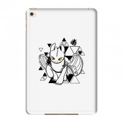 cute dragon iPad Mini 4 Case | Artistshot